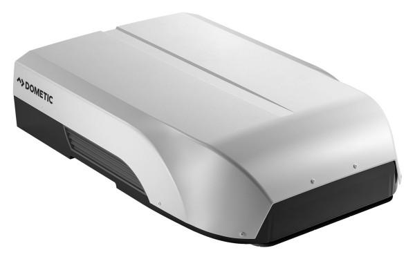 DOMETIC FRESHJET 3000-Dachklimaanlage inkl. Luftverteiler - mit Heizfunktion