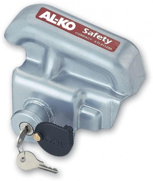 AL-KO SAFETY COMPACT AKS3004 2004 Diebstahlsicherung Anhänger Wohnwagen Kupplung