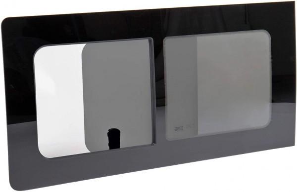 VOLKSWAGEN T5 / T6 KR,Links Mitte,Schiebefenster,1130X581X4