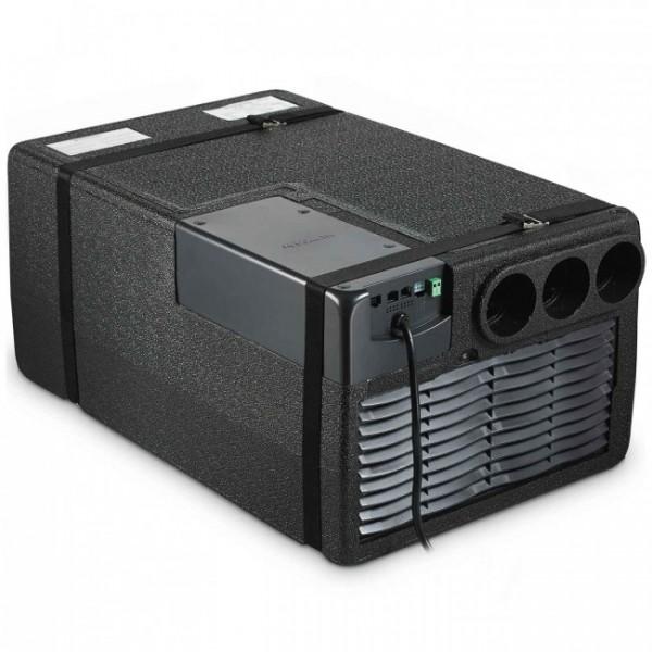 DOMETIC FRESHWELL 3000 Staukasten-Klimaanlage - mit Heizfunktion